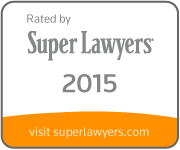 2015-Super-Lawyers-Badge